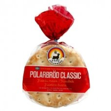 "Duona ""Polalbrod Classic"" Kvietinė"