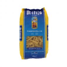 Pasta Casareccia-88