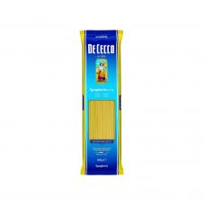 Pasta Spaghetti-12