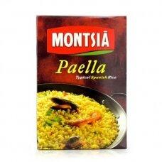 Ryžiai PAELLA, 1 kg