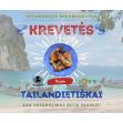 Tailandietiškai marinuotos krevetės