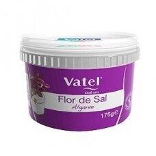 "Vatel ""Druskos gėlė"" jūros druska"