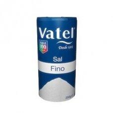 Vatel smulki druska