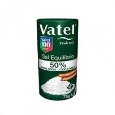 Vatel subalansuota druska, 250 g